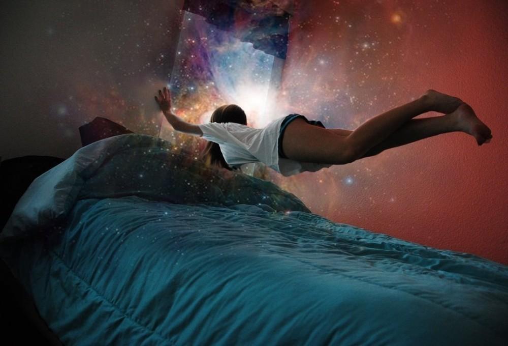 картинки про сон и ночью пилецкую все